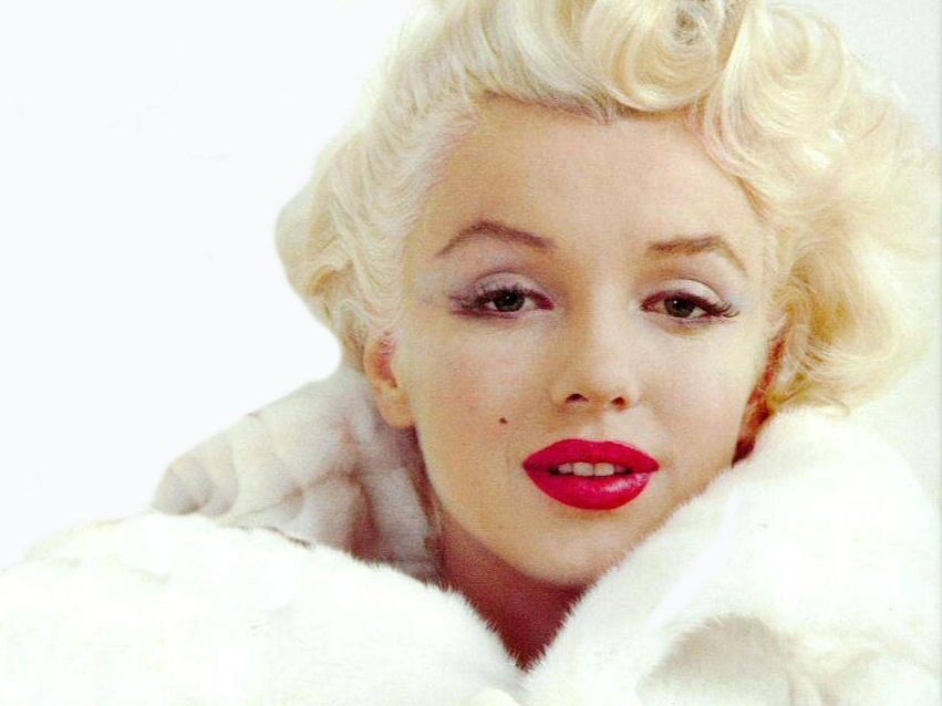 marilyn-monroe-makeup-4
