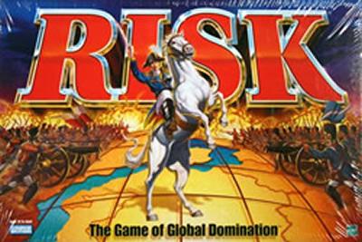 risk-1