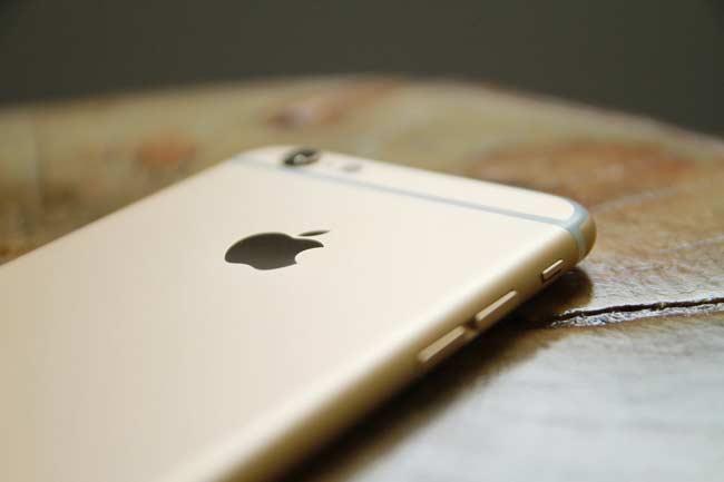iphone-abonnement