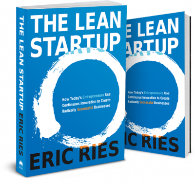 the-lean-startup-book-cover__large