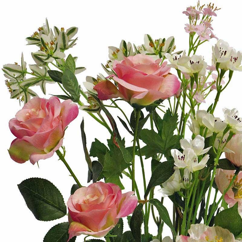 billeder af blomster og planter