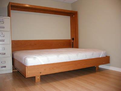 murphy-beds