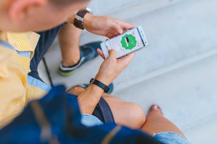 repurpose-app