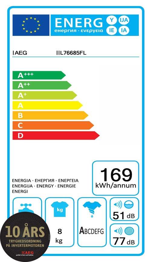 energimærkning-køleskabe