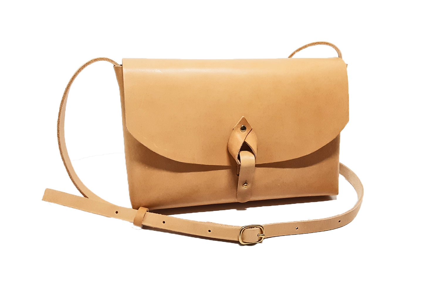 lady-shoulder-bag-natural-leather